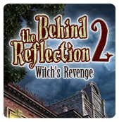 Download and Play Behind The Reflection 2: Witch's Revenge for FREE!