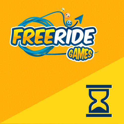 free games online management