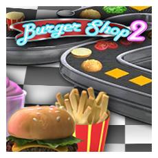 burger shop 2 free download full version