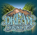 Play Dream Chronicles
