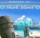 Play Mystery of Shark Island