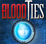 Play Blood Ties