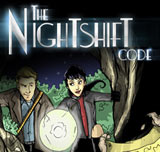 Play Night Shift Code
