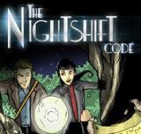 Play Night Shift Code