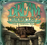 Play Dream Chronicles 2: The Eternal Maze