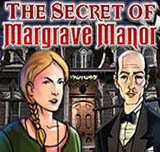 Play The Secret of Margrave Manor
