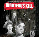 Play Righteous Kill