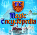 Play Magic Encyclopedia