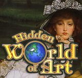 Play Hidden World of Art