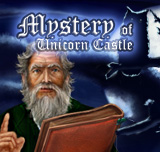 Play Mystery of Unicorn Castle