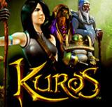 Play Kuros
