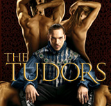 Play The Tudors