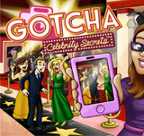 Play Gotcha: Celebrity Secrets
