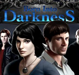 Play Born Into Darkness