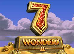 Download 7 Wonders II