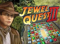 Download Jewel Quest 3