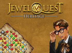 Download Jewel Quest 4