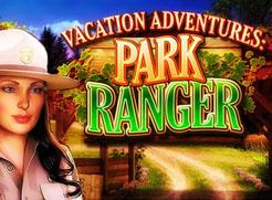 Download Vacation Adventures - Park Range