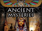 Lost Secrets – Ancient Mysteries