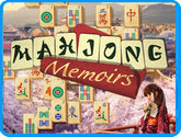 Download Mahjong Memoirs