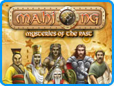 Download Mahjongg Artifacts